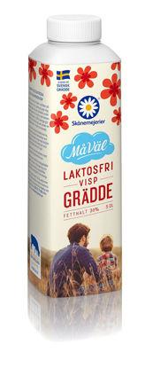 Picture of VISPGRÄDDE 36% LF 12X5DL