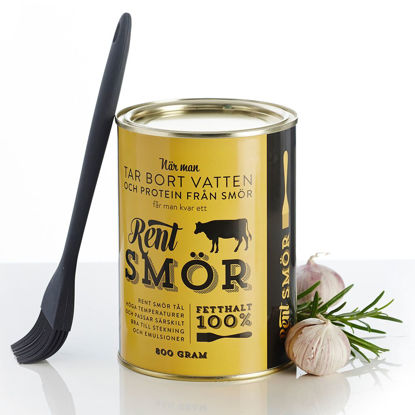 Picture of SMÖR RENT 100% 12X800G