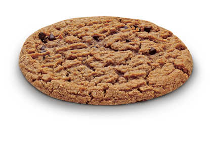 Picture of COOKIE HAVREGRYN 4X16X75G GRA