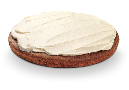 Picture of CARROTCAKE 4X1,2KG       GRAYS