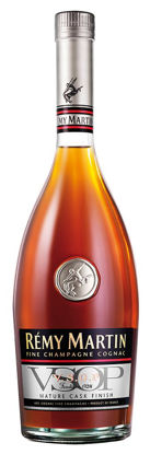 Picture of REMY MARTIN VSOP 6X70CL  40%