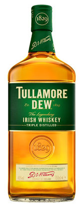 Picture of TULLAMORE DEW 12X70CL