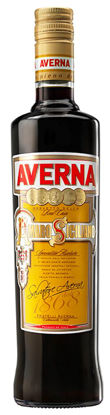 Picture of AMARO AVERNA 70CL 29%