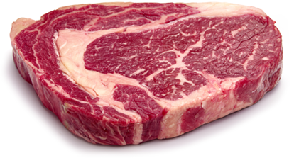 Picture of ENTRECOTE MENU 3X4KG      SCAN