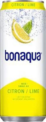 Picture of BONAQUA CITR SLEEK BRK 20X33CL