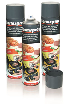 Picture of FORMSPRAY 6X600ML FEM