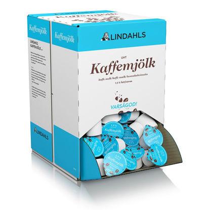 Picture of KAFFEMJÖLK 1,5% TYSK 100X16ML