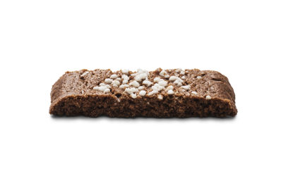 Picture of CHOKLADBRÖD 100X10G