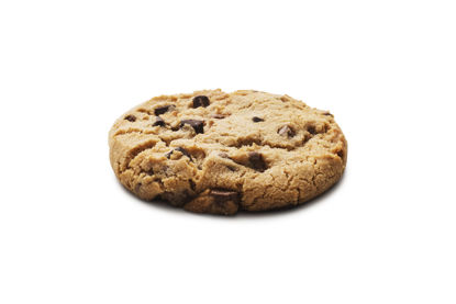 Picture of CHOCOLATE CHIP COOKIE 16X55G