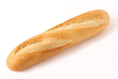 Picture of BAGUETTE 28CM 72X120G DLF