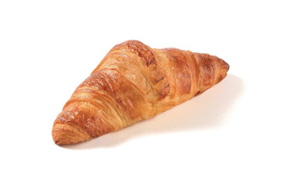 Picture of CROISSANT SMÖR 80X55G