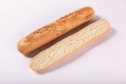 Picture of BAGUETTE 37CM 55X140G