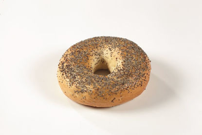 Picture of BAGEL VALLMO 50X85G DELIFRANCE