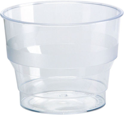 Picture of GLAS PLAST 10CL 20X50ST
