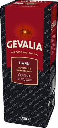 Picture of GEVALIA MÖRKROST    2X1,25L