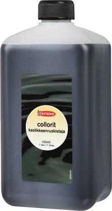 Picture of SOYA COLLORIT 8X1L    EKSTRÖMS