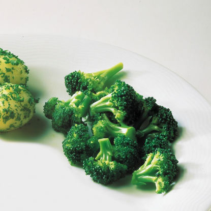 Picture of BROCCOLIBUKETTER 2X1,4KG