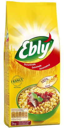 Picture of MATVETE GOURMET EBLY 5KG UNCLE