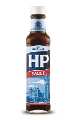 Picture of HP SAUCE 12X255G