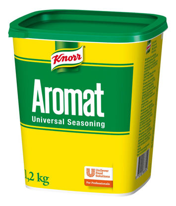 Picture of AROMAT 3X1,2KG