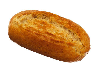 Picture of BAGUETTE GROV 10CM 120X55G
