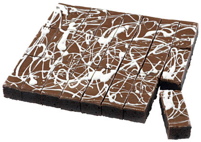 Picture of BROWNIE SKUREN 48X65G