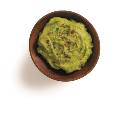 Picture of GUACAMOLE  12X500G MCC