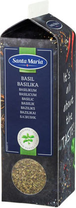 Picture of BASILIKA TORKAD PP 6X145G