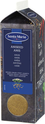 Picture of ANIS MALEN  6X460G S-M
