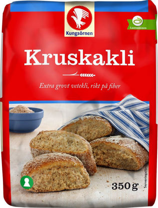 Picture of KRUSKAKLI 10X350G          K-Ö