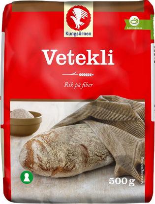 Picture of VETEKLI 10X500G            K-Ö