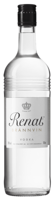 Picture of RENAT BRÄNNVIN 12X70CL 37,5%
