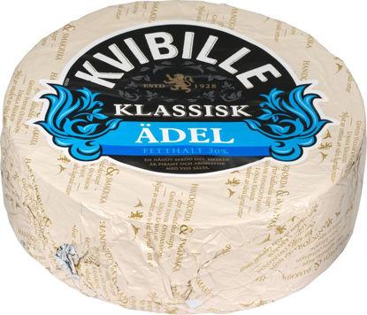 Picture of ÄDELOST KVIBILLE 2X1,5KG  ARLA