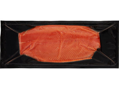Picture of LAX RÖKT SKIV KYLD 1,5KG 10KG