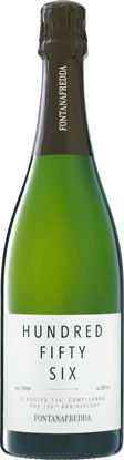 Picture of ANNIVERSARY BRUT HUN FI 6X75CL