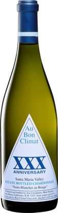 Picture of ABC CHARDONNAY SANTA BARBARA