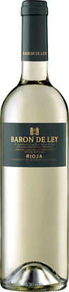 Picture of BARON DE LEY BLANCO 12X75CL