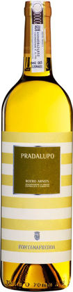 Picture of PRADALOPU ROERO ARNEIS 6X75CL