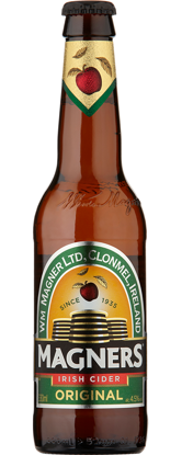 Picture of MAGNERS ORIGINAL 4,5% 24X33Cl