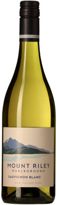 Picture of MOUNT RILEY SAUV BL -4