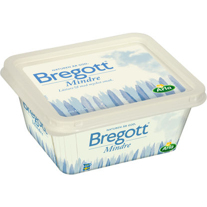 Picture of BREGOTT MINDRE 43% 12X600G ARL