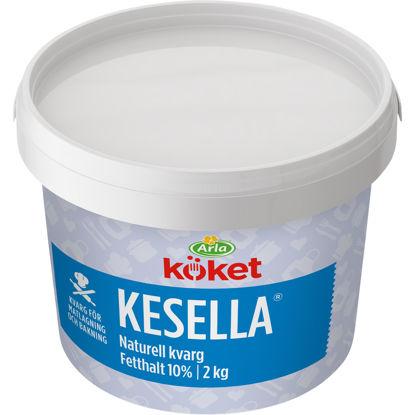 Picture of KESELLA 10%           2KG ARLA