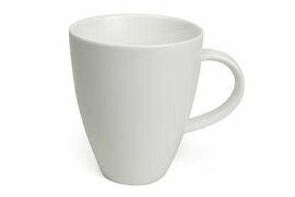 Picture of MUGG BERLIN 11CM 35CL (6)