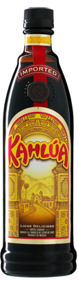 Picture of KAHLUA 6X70CL 20%