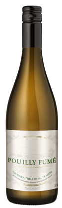 Picture of CAVES D PERRIERES POUI FU 75CL
