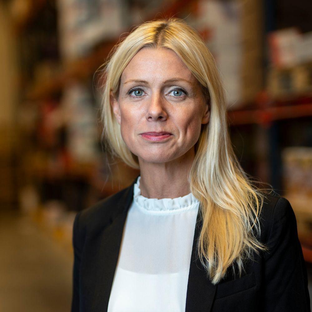 Catarina Isaksson