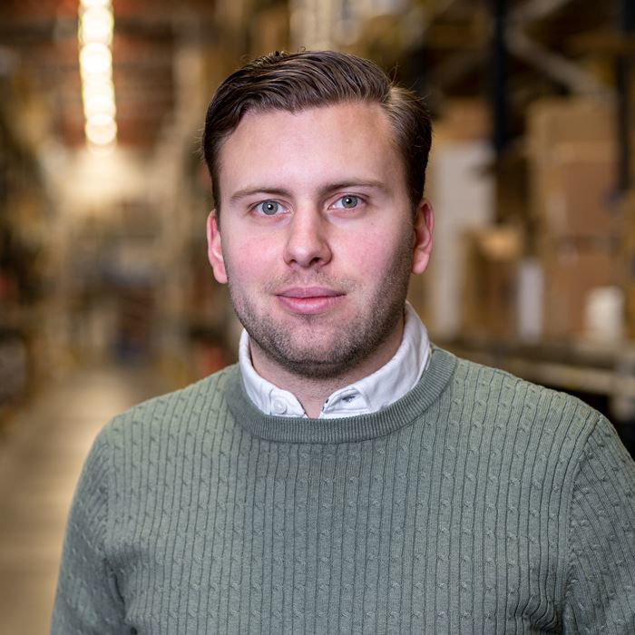 Filip Bengtsson