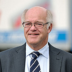 Thommy Mårdskog