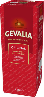 Picture of MELLANROST 2X1,25L     GEVALIA