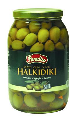 Picture of OLIVER HALKIDIKI URK. 2X1,85KG